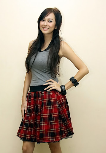 Aura Kasih, artist picture, foto artis indonesia, artist picture,