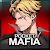 Pocket Mafia: Mysterious Thriller game file APK Free for PC, smart TV Download