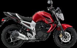 Otomotif Kreatif  Yamaha Byson Modification