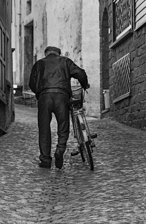 la strada verso casa..una vita di angart71