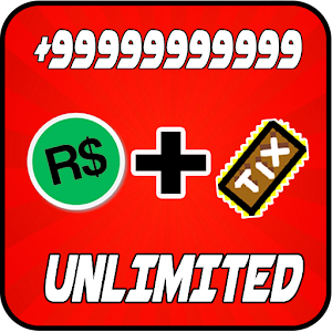 Get Free Unlimited Tix And R For Roblox Prank Free Games Online