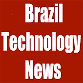 Brazil Technology News