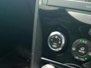 RX-8 SE3P type RSのカスタム事例画像 †カズ†さんの2021年01月11日17:09の投稿