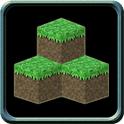 Exploration Block Craft 3D icon