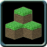 Exploration Block Craft 3D