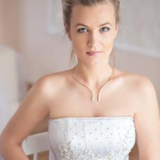 Wedding photographer Zhenya Malinovskaya (Mallina). Photo of 08.05.2014
