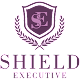 Shield Executive Driver for PC-Windows 7,8,10 and Mac