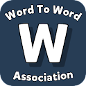 Word Association Game