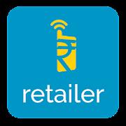 Novopay Retailer App 2.0