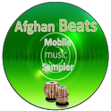 Music Sampler-Afghan Beats Pro icon