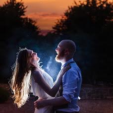Wedding photographer Fiona Walsh (fionawalsh). Photo of 26.05.2016