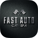 Fast Auto Car Spa