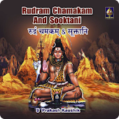 Rudram Chamakam And Sooktani
