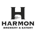 Logo for Harmon Brewing Company