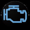 Obd Arny - OBD2 | ELM327 simple car scan tool icon
