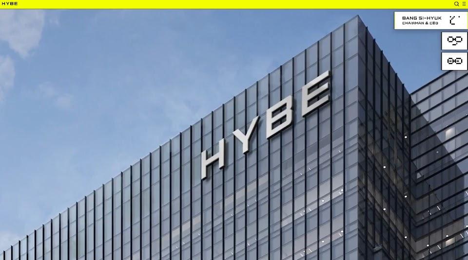hybe1