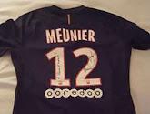 Les stars du football belge se mobilisent pour les enfants!