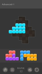 Puzzledom - classic puzzles all in one 7.4.71 (Mod)