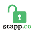 Scapp.co