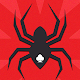 Spider Solitaire - Free Card Games