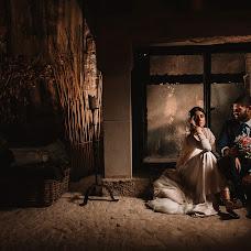 Düğün fotoğrafçısı Rodrigo Ramo (rodrigoramo). 15.07.2019 fotoları