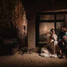 婚礼摄影师Rodrigo Ramo(rodrigoramo)。15.07.2019的照片