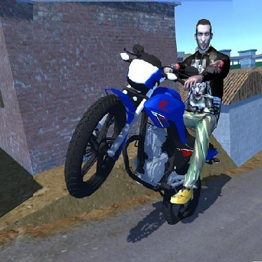 Télécharger MotoVlog Elite BRASIL mod apk screenshots 1