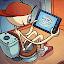 Troll Face Quest: Video Memes – Brain Game icon