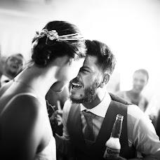 Fotógrafo de bodas Marcelo Damiani (marcelodamiani). Foto del 21.04.2017