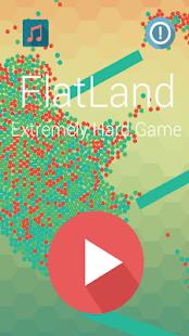 FlatLand-Extremely-Hard-game 1