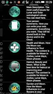 Lunar Calendar v6.0.8
