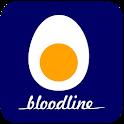Bloodline icon