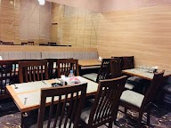 Store Images 10 of Imperio Restaurant