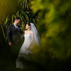 Wedding photographer Andreia Carvalho (Andreia). Photo of 28.01.2019