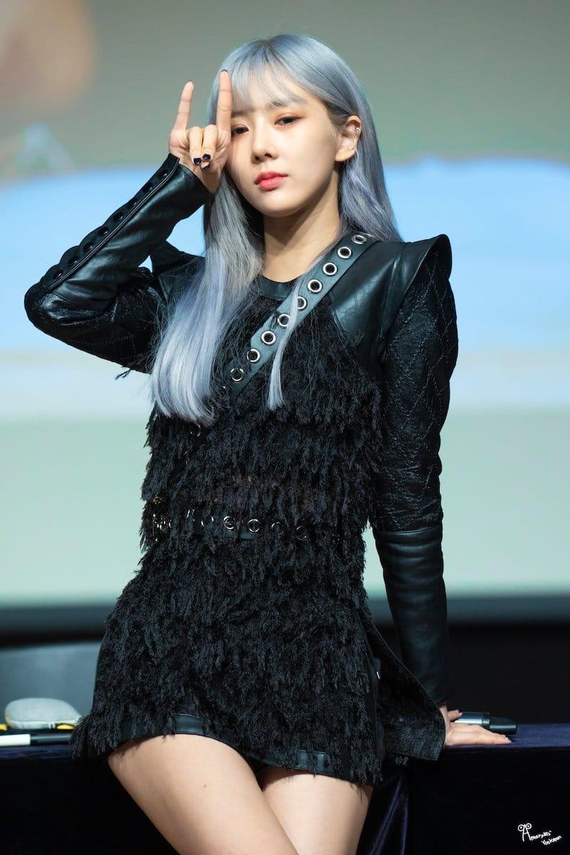 idolsinph_yoohyeon