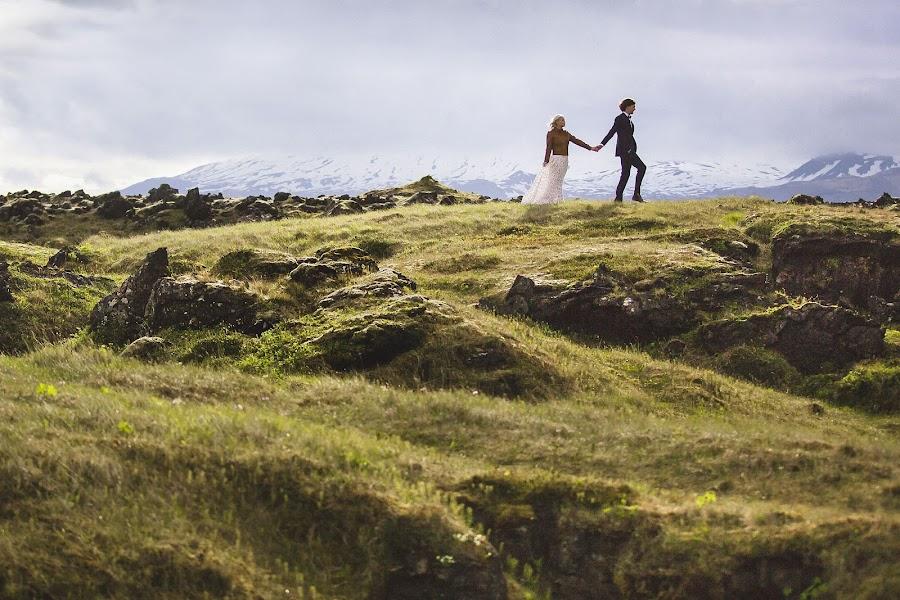 ช่างภาพงานแต่งงาน Norman Yap (norm) ภาพเมื่อ 05.04.2019