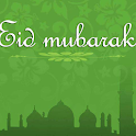 Happy Eid Mubarak Wallpapers icon