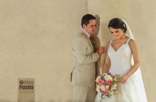 Fotógrafo de bodas Ady y Juca Fotografía de Vida y Bo (fotoplasma). Foto del 15.04.2015