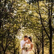 Wedding photographer Gabriele Latrofa (gabrielelatrofa). Photo of 20.09.2018