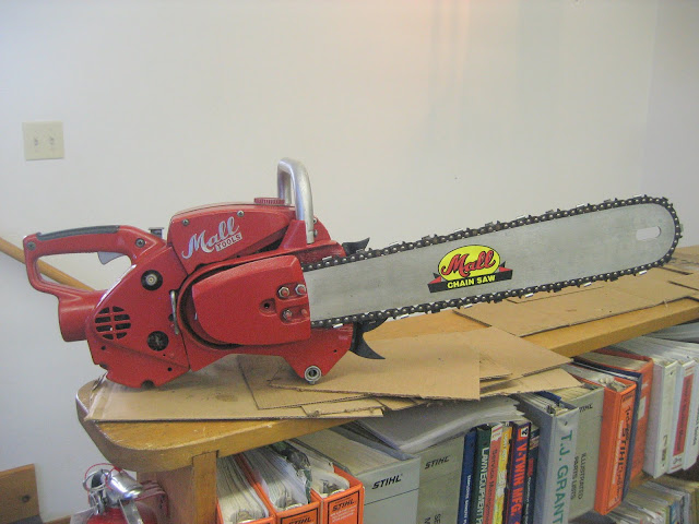 saws%20for%20sale%201086.jpg