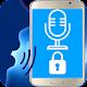 Smart Voice Lock