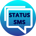 SMS For Festivals and Celebrations icon