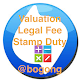 LKC Property Malaysia Charges (SST Version)