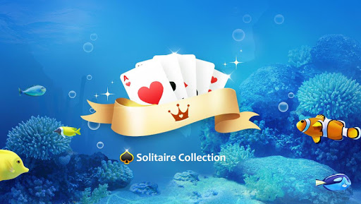 Solitaire Collection 2.9.507 screenshots 6