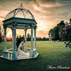 Wedding photographer Marco Bresciani (MarcoBresciani). Photo of 19.10.2018