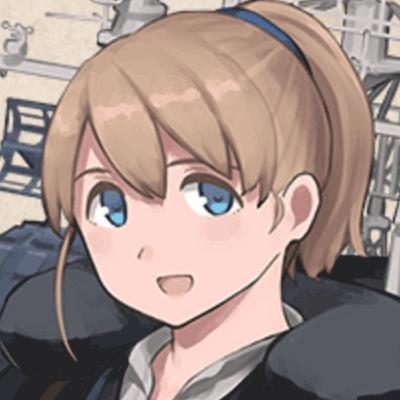 【艦これ】Intrepid改(イントレピッド)の性能と評価   神ゲー攻略