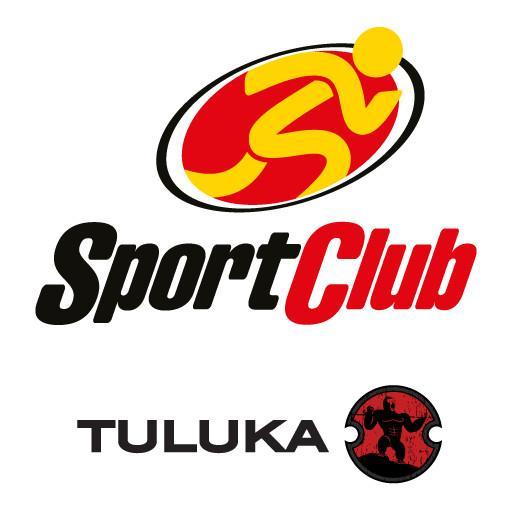 SportClub - Tuluka