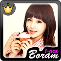 TARA Official [BORAM 3D] icon