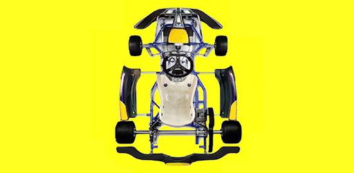 Kart Chassis Setup for racing - Apps on Google Play
