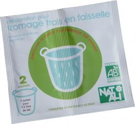 Caillés de brebis à la vanille comme Pascal Ferment_fromage__4cac2d09698bb_277x268